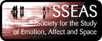 Sseas_logo_rgb