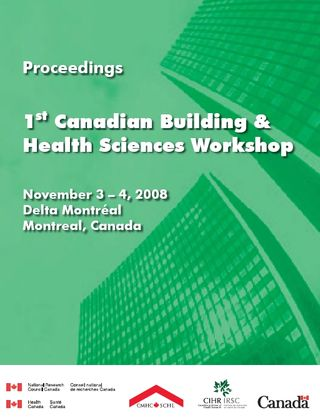 Buidling_and_health_sciences