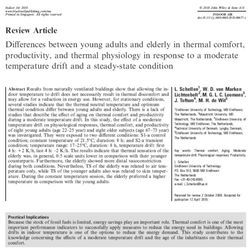 Differences_between_young_adults_and_elderly_in_thermal_comfort