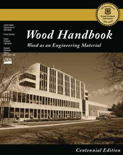 Wood_Handbook