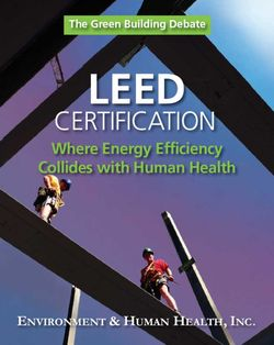 LEED_and_Health