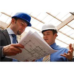 Engineering_Indoor_environmental_quality