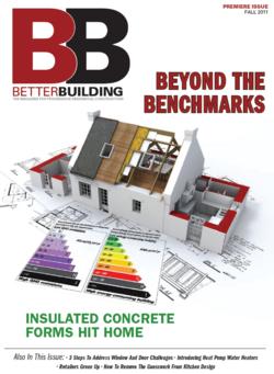 Better-Buildings