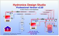 HydronicProV2