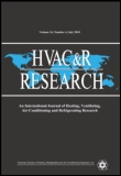 HVACR_Research