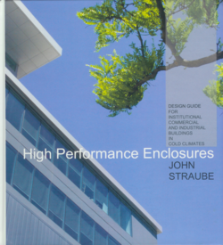 High_Perf_Enclos_Straube-small