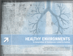 Healthier-environments
