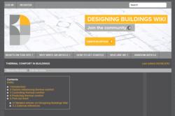 Thermal_comfort_in_buildings