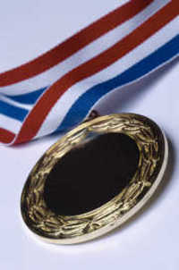 Gold_medal_0001